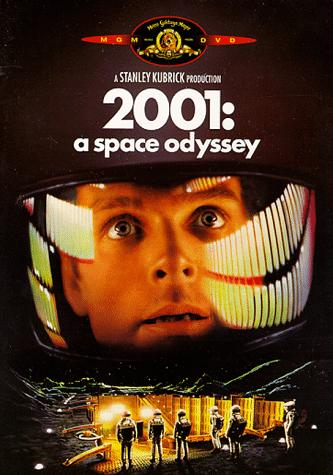 2001: A Space Odyssey. Photo courtesy of moviesbestownload.blogspot.com