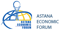 Astana Economic Forum