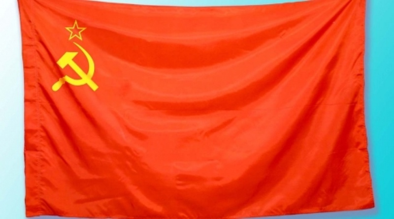 USSR collapse: the earthquake still shaking the world