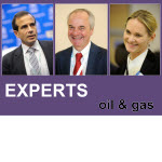 Energy Experts