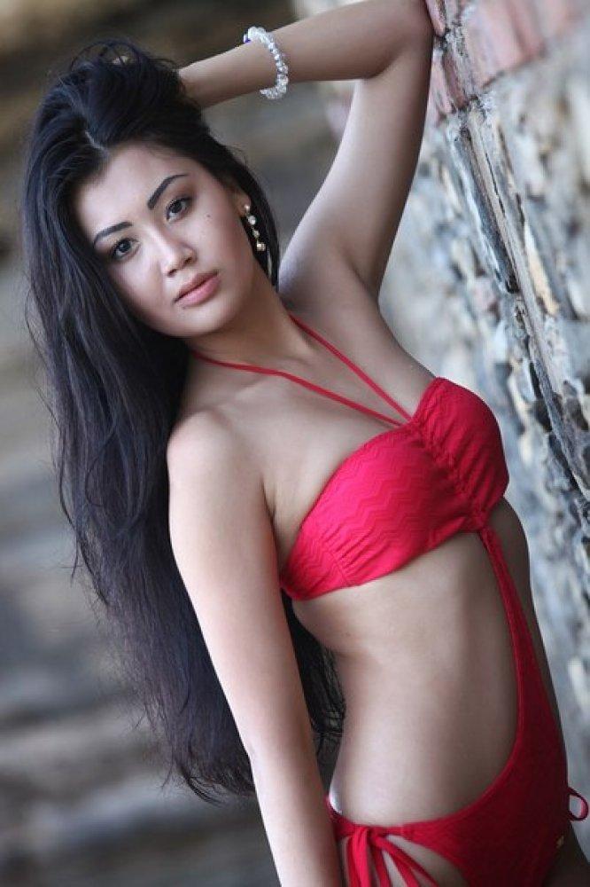 foto-samaya-seksualnaya-devushka-kazahstana