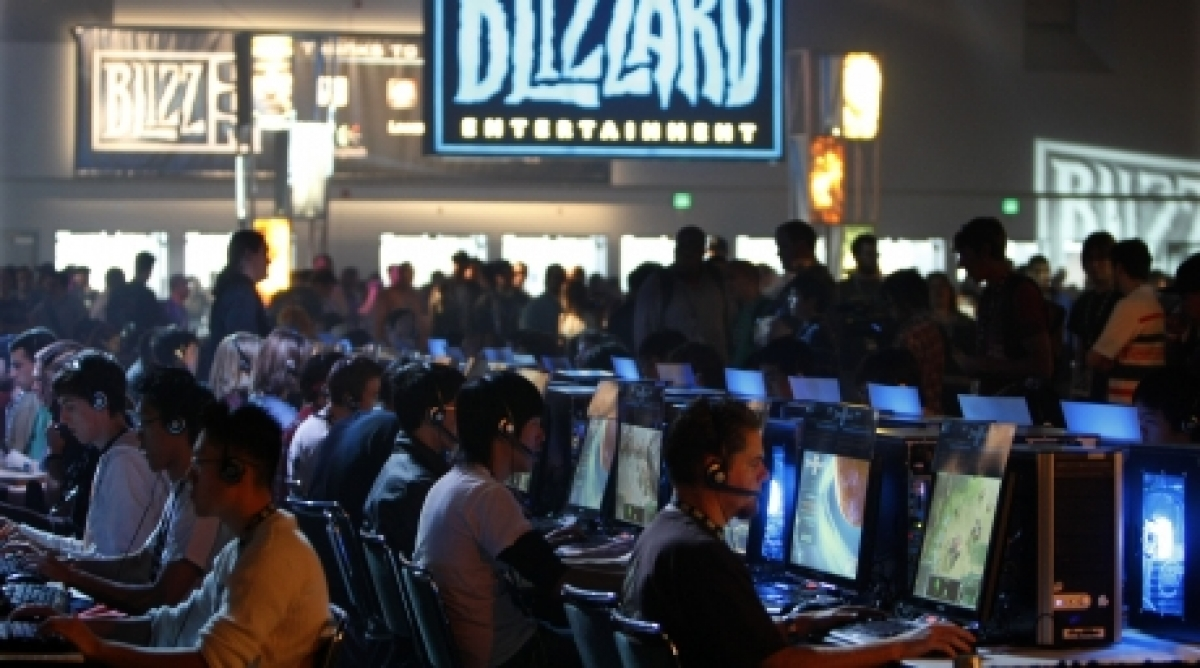 kazakhstan gamers won second place in dota championship