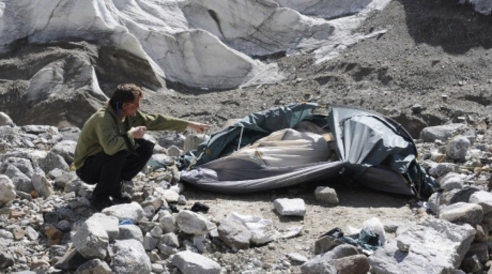 K2 Dead Bodies Bodies On K2 Mountain for Pinterest