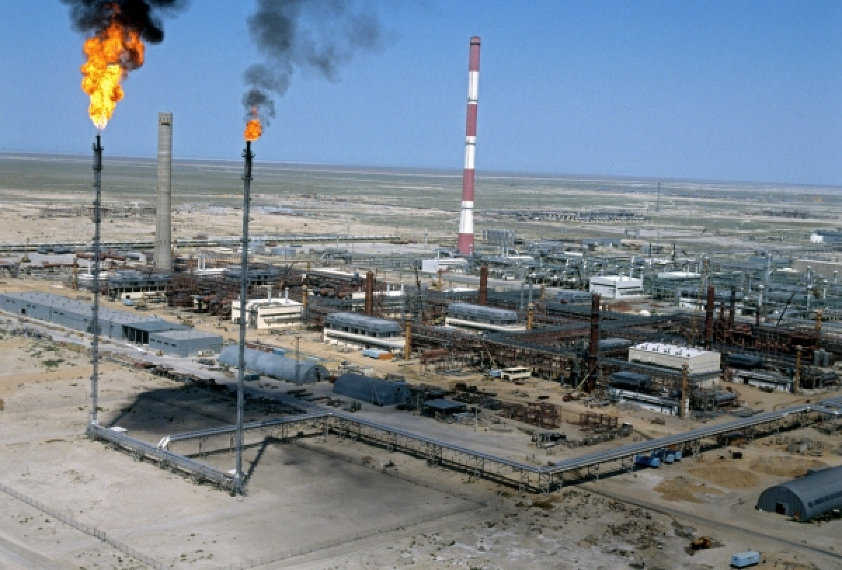 oil and gas of kazakhstan Oil and gas jobs in kazakhstan,-kazakhstan - 1-20 of 23 oil and gas jobs in kazakhstan,-kazakhstan - from the category oil and gas jobs on oil and gas job search.