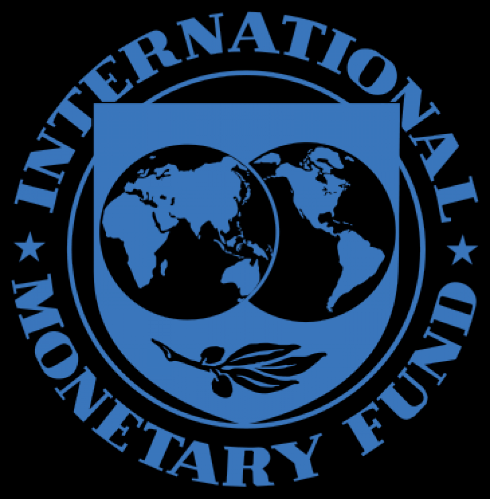 international monetary funds Stock analysis for international monetary fund (13347z) including stock price, stock chart, company news, key statistics, fundamentals and company profile.