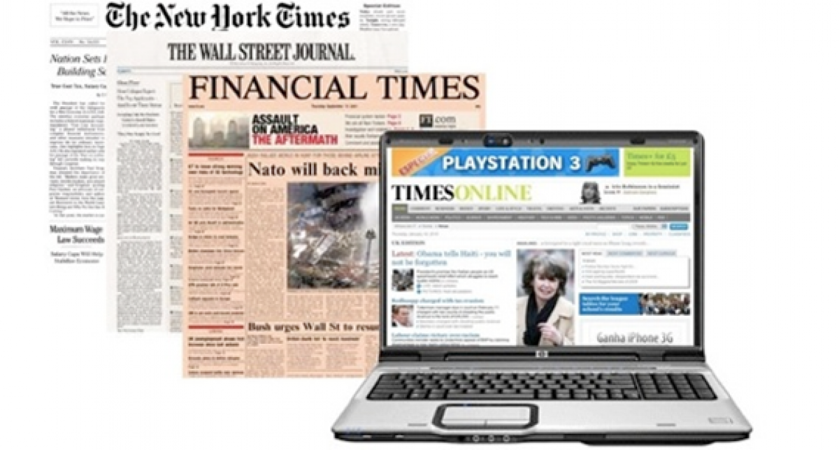 internet the cause of the newspaper's 2018-10-9 because the internet is easily accessible to anyone, it can be a dangerous place know who you're dealing with or what you're getting into predators, cyber criminals, bullies, and corrupt businesses will try to take advantage of the unwary visitor social engineering social engineering is essentially the art of manipulating people to perform actions or divulge confidential informationthere.