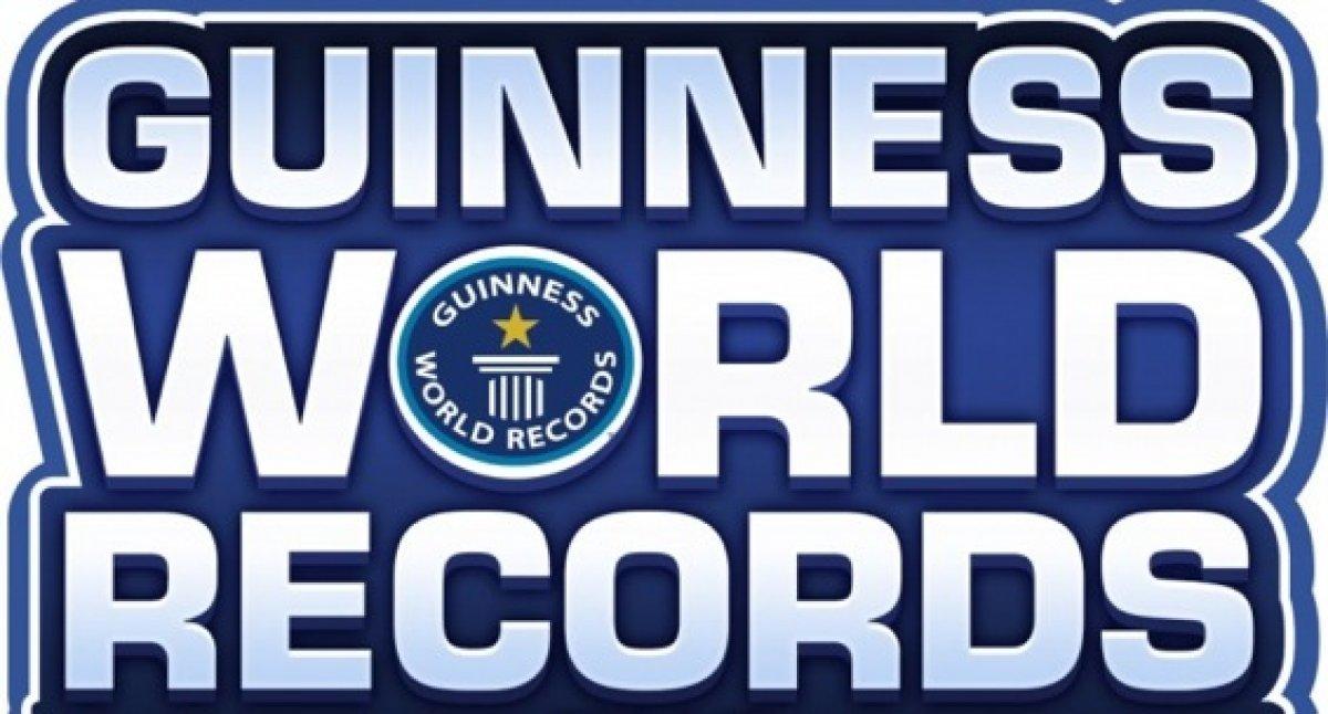 Счастья дом, картинки день рекордов