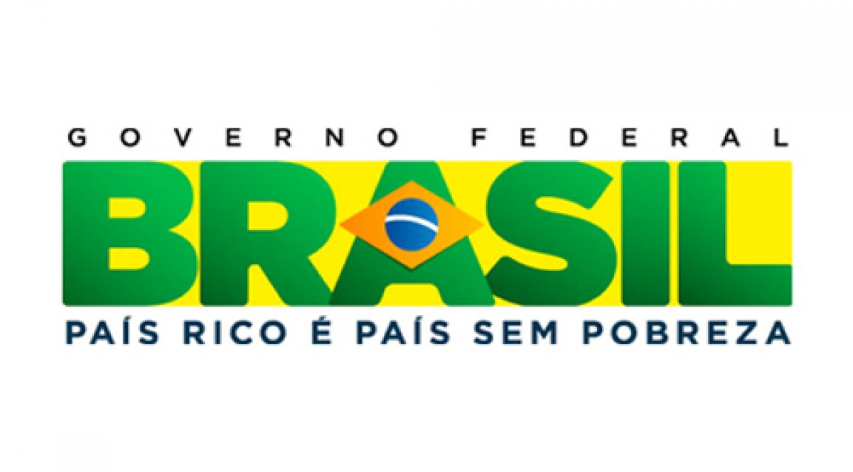 the culture economy and government of brazil In this economic report we take a look at brazil's turbulent macroeconomic history and discuss the main characteristics of brazil's current macroeconomic policy mix brazil has experienced.