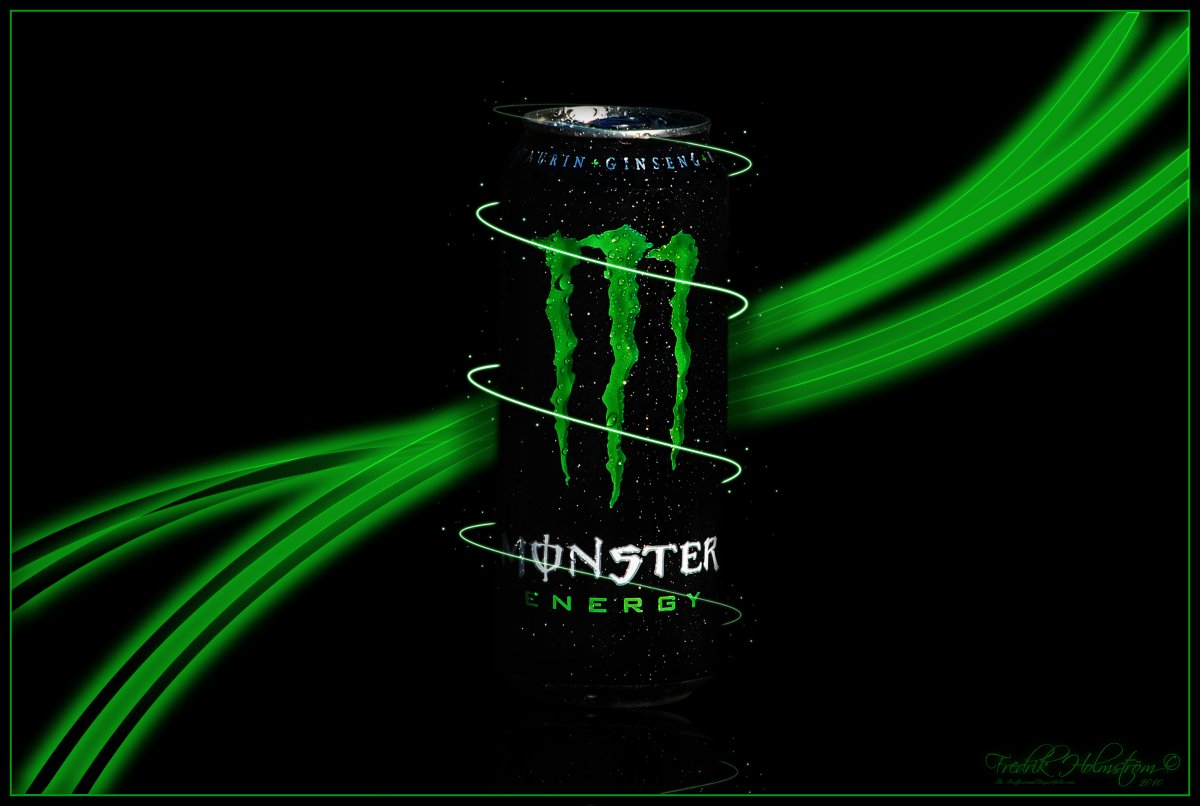 family sues monster energy makers over teen 39 s death. Black Bedroom Furniture Sets. Home Design Ideas
