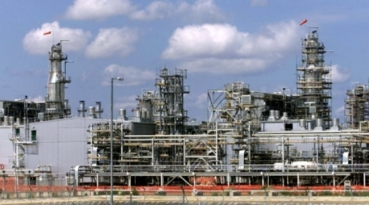 Tenders in major Kazakhstan oil and gas projects closed for local