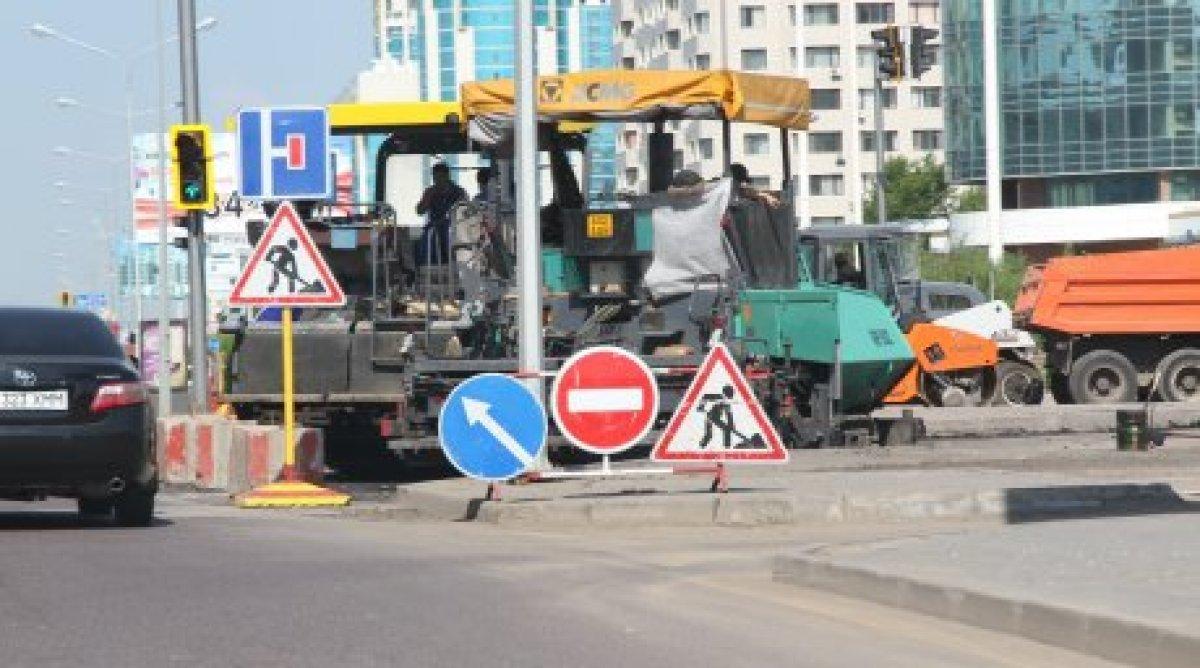 road constructions companies