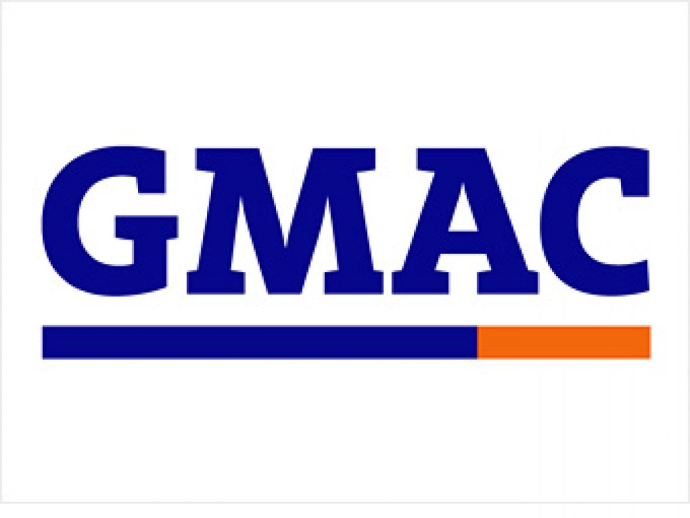 GMAC pays $230 mln to borrowers in foreclosures case