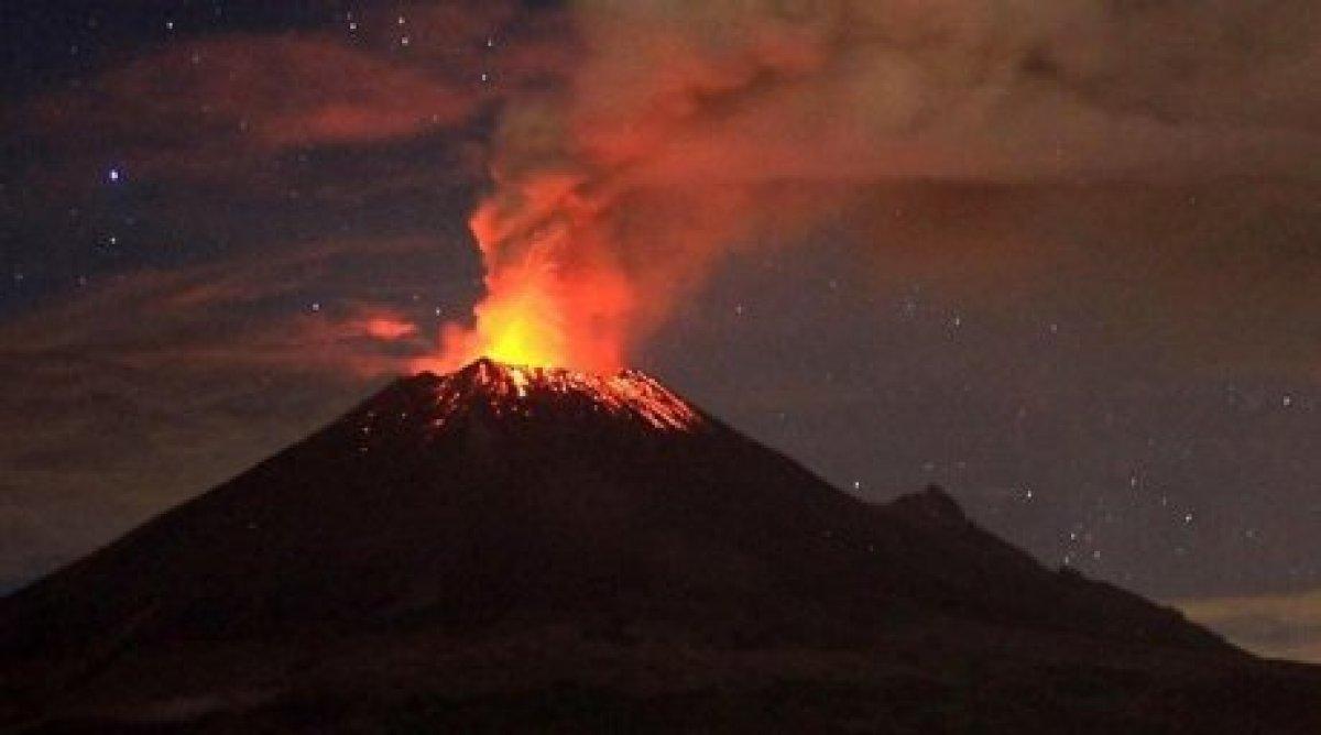 вулкан 24 vulcan room