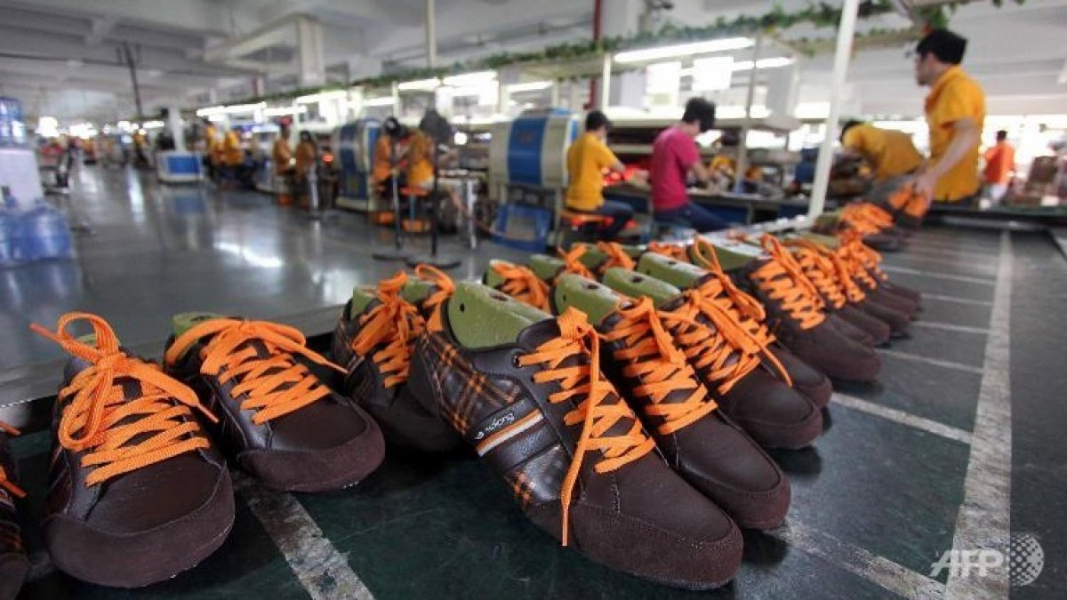 nike shoe factory Sale ,up to 53% Discounts