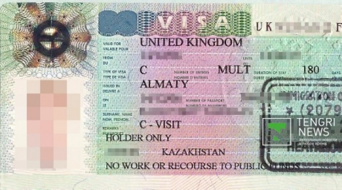 thesis visa uk Writing up a thesis uk visa : basics of good essay writing property documents showing your ties and reasons to leave the uk after the completion of your student visa.