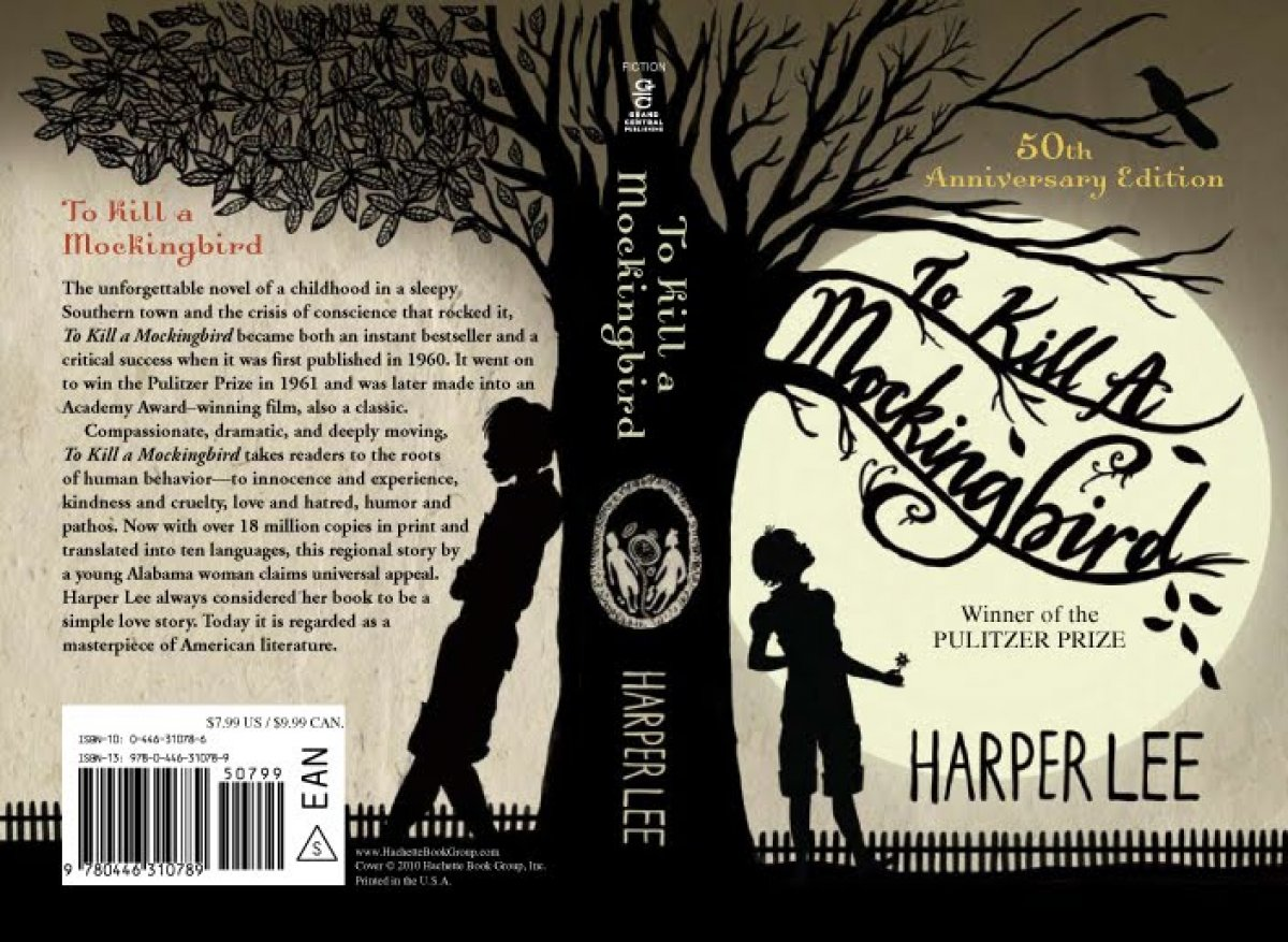 harper lee to kill a mockingbird critical essays To kill a mockingbird is a novel by harper lee published in 1960 it was immediately successful, winning the pulitzer prize, and has become a classic of modern american literature.
