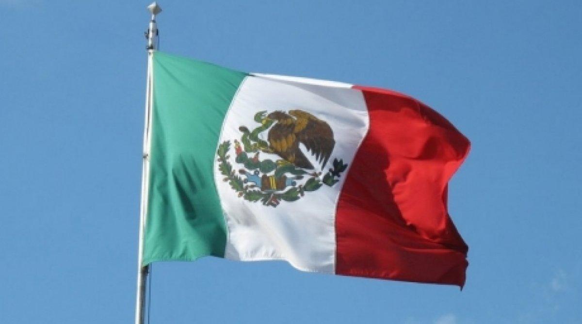 kazakhstan mexico cooperation details unveiled politics tengrinews