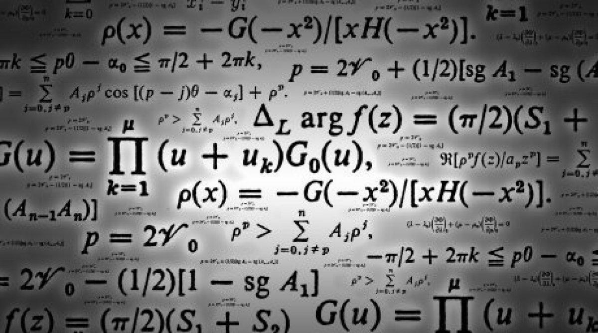 Clay math problems