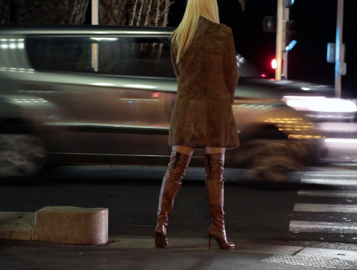 prostitutsiya-v-kanade