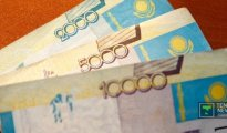 Inflation in Kazakhstan makes 13.6% in 2015