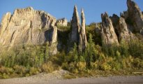 UNESCO adds Kazakhstani site to list of biosphere reserves
