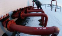 Ukraine adds Russian oil import ban to growing trade war