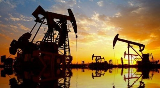 'Enormous' inventories to keep lid on oil price: IEA - Photo courtesy of Shutterstock