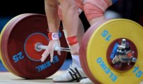 Kazakh champion Ilyin among 10 new doping failures