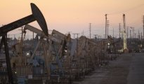 Chevron announces $36.8 bn Kazakh oil expansion
