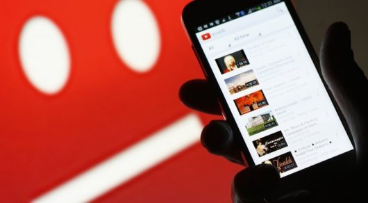 Google faces music rights holders after releasing how much it pays them