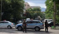 Death toll rises as Kazakhstan probes deadly assault