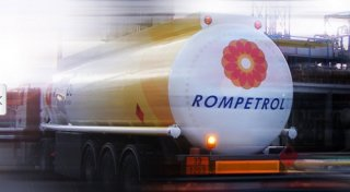 Photo courtesy of rompetrol.com