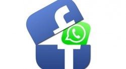 Germany blocks WhatsApp data transfers to Facebook