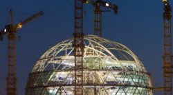 Nazarbayev calls EXPO-2017 case convicts embezzled