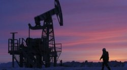 World oil prices continue to rise