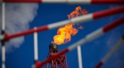 Oil prices fall due to investors uncertainty