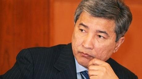 Ղազախստանի պաշտպանության նախարարի գլխավորած պատվիրակությունը Հայաստանում է