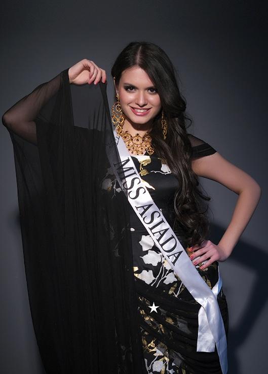 Kumis Bazarbayeva. Photo courtesy of ilya.kazakh.ru