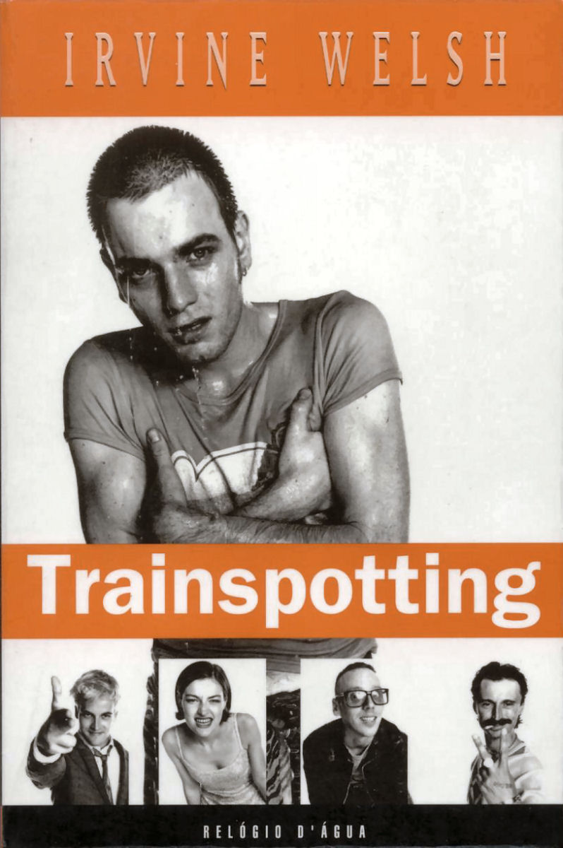 Trainspotting. Photo courtesy of mynameisnotyasmine.blogspot.com